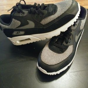 Practically brand new Air Max!